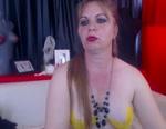 Live Webcam Chat: Surender2You