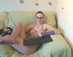 Free Live Cam Chat: Sw33tD3vil4U
