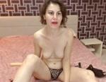 Live Webcam Chat: SallmaJoy