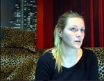Live Webcam Chat: SashaHotCandy