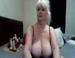 Live Webcam Chat: Tammy123