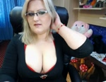 Live Webcam Chat: Tease