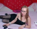 Live Webcam Chat: TemptingTouch