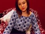 Free Live Cam Chat: TiffanyChick