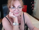 Live Webcam Chat: TightThighs
