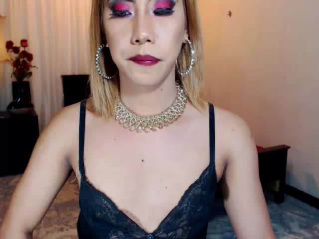 Enjoy your live sex chat TwoHottiestCuntTS from Cams - 24 years old -