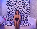 Live Webcam Chat: TinaCherry