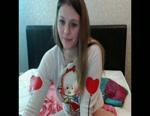 Live Webcam Chat: Triniti_Stylz