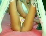 Live Webcam Chat: UrLeila