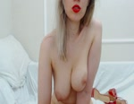 Live Webcam Chat: UlltraKittys