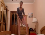 Live Nude Chat: vesta2012