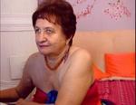 Live Webcam Chat: Vabank55