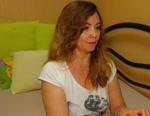 Live Webcam Chat: ValeriaLove