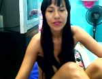 Live Webcam Chat: valerielatin
