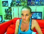Live Nude Chat: ValerieLoves