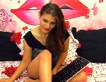 Live Nude Chat: Vanesaparadis