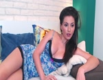 Live Webcam Chat: VanessaXXX