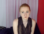 Live Webcam Chat: ValensiaZ