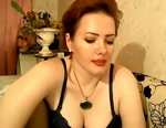 Live Webcam Chat: WOWLady_Rita