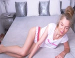 Live Webcam Chat: WildThing