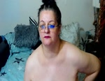 Live Nude Chat: Wildmom
