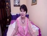 Live Webcam Chat: XMystyMayX