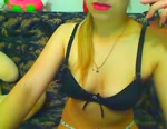 Live Webcam Chat: YALDA