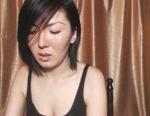 Free Live Cam Chat: YasukoDoll