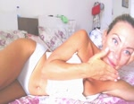 Free Live Cam Chat: Yes_Maam