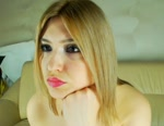 Live Webcam Chat: yummy_bobbies