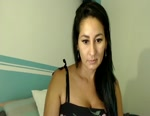 Free Live Cam Chat: zaralatyna
