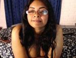 Live Webcam Chat: zarhina