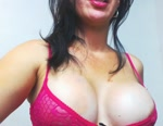 Free Live Cam Chat: ZUCHYHOTASS