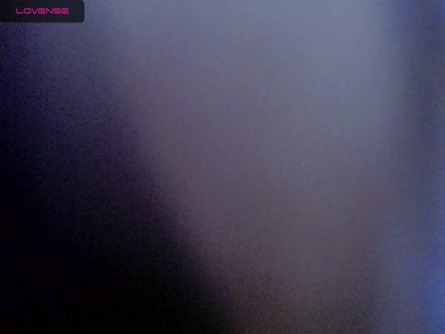 Alisson_storm_66 live on Cams.com
